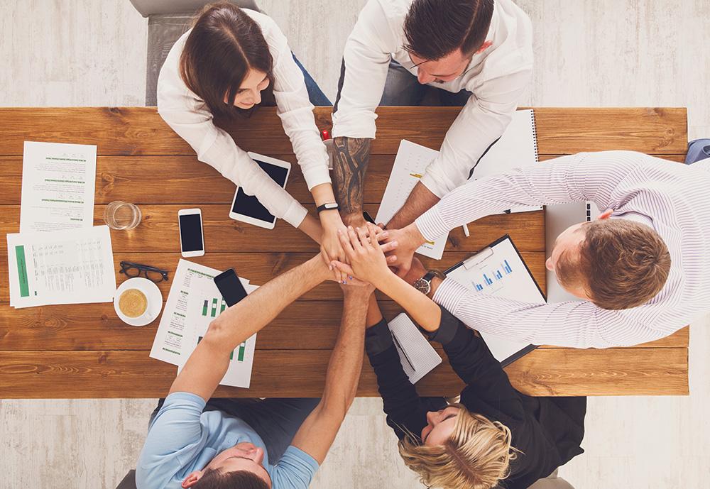 Libérer la pression - teambuilding