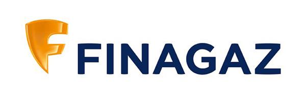 FINAGAZ_Logo_Quadri