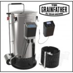 Cuve Grainfather
